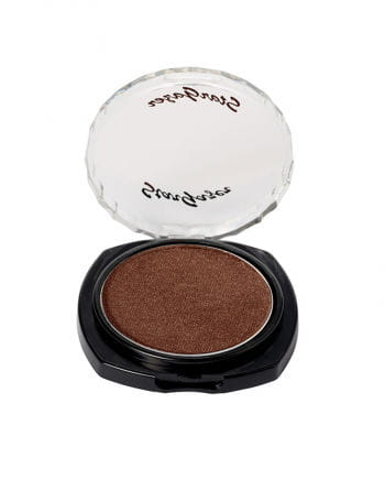 Stargazer eyeshadow Satin Earth