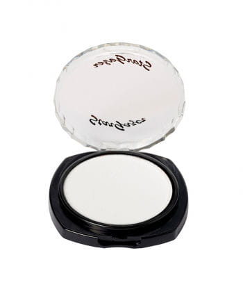 Stargazer eyeshadow White