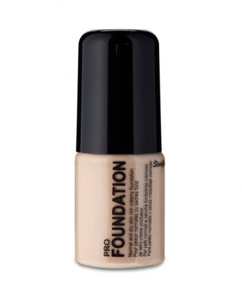 Stargazer Foundation Pro Light Olive