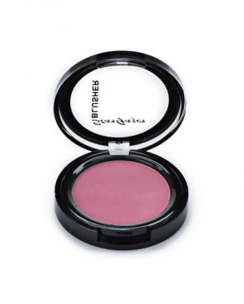 Stargazer Rouge Lotus-Pink