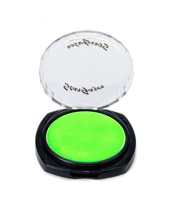 Stargazer neon eyeshadow Forest Green