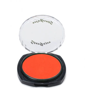 Stargazer Neon Lidschatten Orange