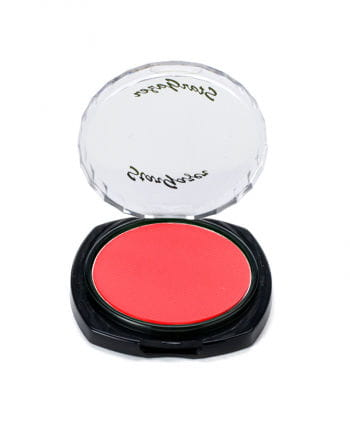 Stargazer neon eyeshadow Rouge