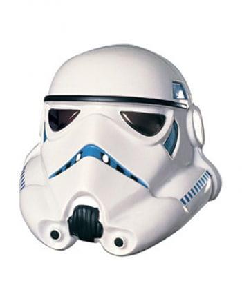Stormtrooper Maske