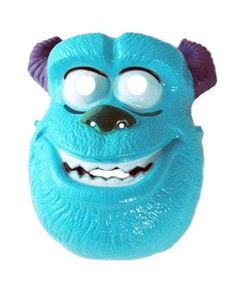 Sulley Kindermaske