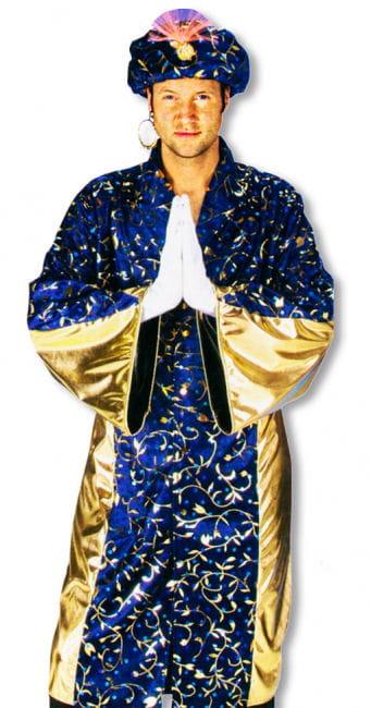 Sultan Costume XXL