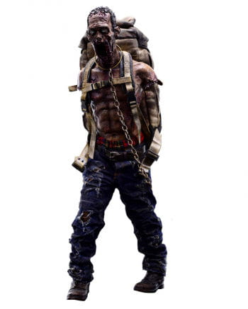The Walking Dead Action Figure 30 cm