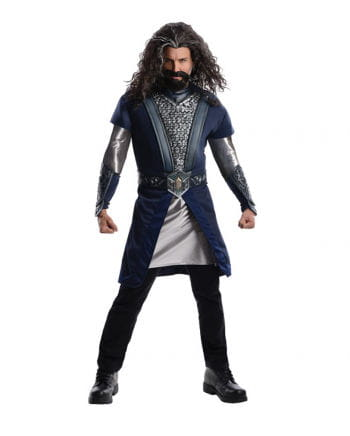 Thorin Oakenshield Men´s costume
