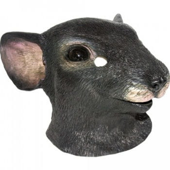 Animal Mask Mouse