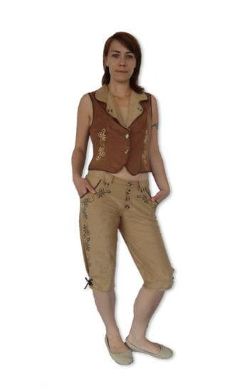 Trachten-Outfit Damenkostüm