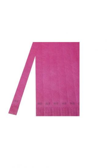 TYSTAR Kontroller pink 100 St.