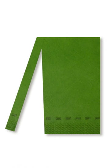 TYSTAR Kontroller grün 100 St.
