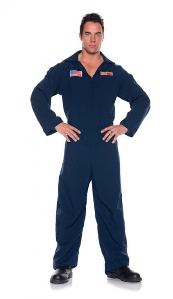 U.S. Marines jumpsuit