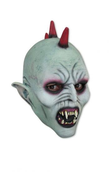 Vampire Punk mask