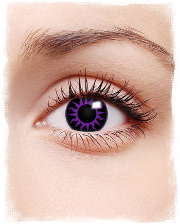 Venus Kontaktlinsen Venus