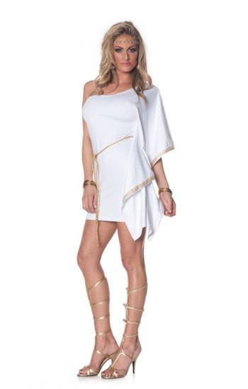Venus Costume