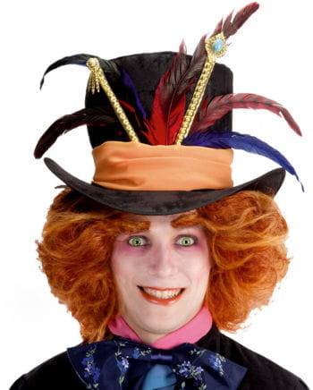 Mad Hatter Hat