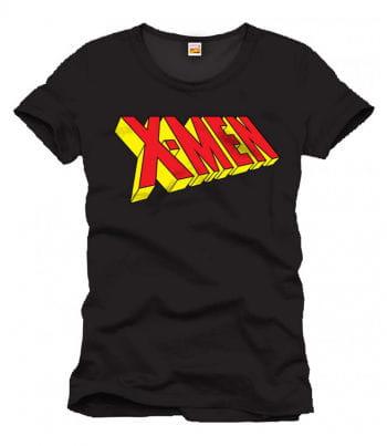 X-Men Marvel T-Shirt