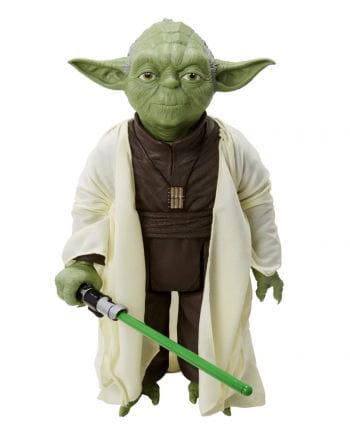 Star Wars Yoda Standfigur