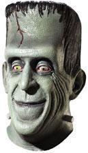 Herman Munster Maske