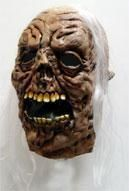 Ghoul Latex Mask