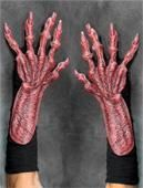 Teufelshände Deluxe