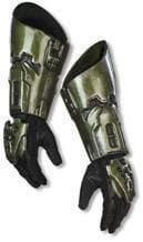 HALO 3 Armor Gloves