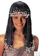 Naomi pigtail wig