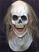 Abakadaver Skull Maske