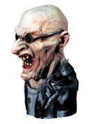 Rotten Zombie Hand Puppet