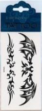Wing Tattoo Dragon Wings