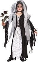 Bride of Darkness Child Costume L