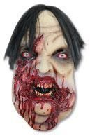 Zombie Butcher Mask