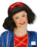 Wonderland Child Wig