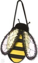 Bee handbag
