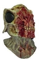 Alien Mask Kronos