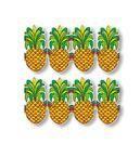 Pineapple Garland 3 m
