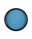 Aqua Make-Up Blue