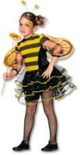 Bee Costume Child