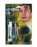 Bloody screw Make Up Kit