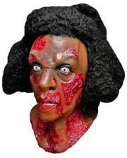 Disco Zombie Mask