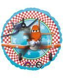 Folien Ballon Disney PLANES