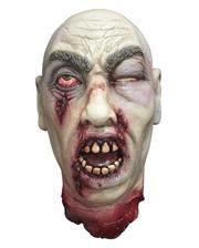 Geköpfter Zombie Hänge-Dekoration