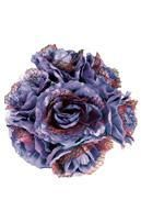 Gothic Blumenstrauß