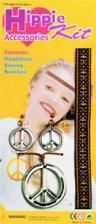 Hippie Jewelry Set