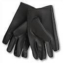 Child Leather Gloves Indiana Jones
