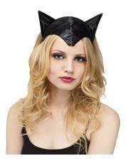 Cat Kit Black