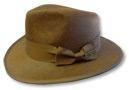 Indiana Jones Hat Child
