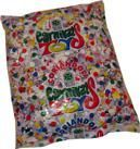 Confetti colorful 500 grams