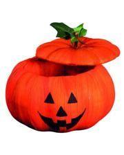 halloween tischdeko als gruseldeko f r dein halloween event. Black Bedroom Furniture Sets. Home Design Ideas